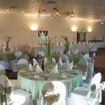 Highlight for Album: Banquet Rooms at Edgmont Country Club