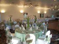 Highlight for Album: The Banquet facilities at Edgmont Country Club